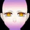 https://www.eldarya.fr/assets/img/player/eyes/icon/86788dd2714417e7c12b5b51dbdc10fd.png