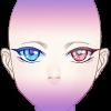 http://eldarya.fr/static/img/player/eyes//icon/87440bce129b060d03cf0e212186f47f~1436191509.png