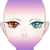http://eldarya.fr/static/img/player/eyes//icon/8ac0eab807179000c3b1d261a6a77e3c~1436191564.png