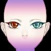 http://www.eldarya.fr/static/img/player/eyes//icon/8ac0eab807179000c3b1d261a6a77e3c~1436191564.png