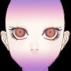 https://www.eldarya.fr/static/img/player/eyes/icon/8af720c690997f395c505eaae7677582.png