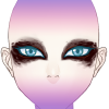 //www.eldarya.fr/static/img/player/eyes/icon/8c4a79604d859c7e041c4d079855f124.png