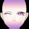 http://www.eldarya.fr/static/img/player/eyes//icon/8cd9768ae0e92ef545159c661f406cb5~1480610901.png