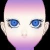 https://www.eldarya.fr/static/img/player/eyes/icon/8f474cc75b248d624a4f974dda36cf93.png