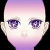 http://www.eldarya.fr/static/img/player/eyes//icon/9449216c4a2b738bd70193cf536320bf~1450273675.png