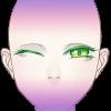 https://www.eldarya.fr/assets/img/player/eyes/icon/94a6f0a17c8ef16d27730277f9ba103a.png