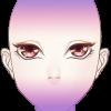 http://www.eldarya.fr/static/img/player/eyes/icon/995f8b9a5ffd3d6ec7f66c072d3e74d3.png