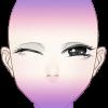 http://www.eldarya.fr/static/img/player/eyes//icon/9c1ab4c5f867b4b65dc3204f9dcb3285~1480610892.png