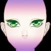 http://www.eldarya.fr/static/img/player/eyes/icon/9ea5a3340cc344c8b35da9bae31d18ca.png