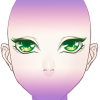 //www.eldarya.fr/static/img/player/eyes//icon/9ea5a3340cc344c8b35da9bae31d18ca~1527778821.png