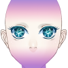 http://www.eldarya.fr/static/img/player/eyes//icon/9eb670df8f7f5a9ea7518952ad98a0dd~1450273922.png