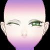 http://www.eldarya.fr/static/img/player/eyes//icon/9fa1558dcb0ec1d627015a3ead83fd9d~1480610700.png