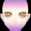 https://www.eldarya.fr/static/img/player/eyes/icon/a325586d664b25c141fcd6a98fbeef88.png