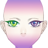 //www.eldarya.fr/static/img/player/eyes/icon/a4b603308d45822ac469e8a73842947e.png