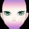 http://www.eldarya.fr/static/img/player/eyes/icon/a5c15f995314fbe37af95657eb21b2d1.png