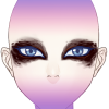 http://eldarya.fr/static/img/player/eyes//icon/b25448abd0d8800fccbedacf86e7c803~1499783423.png