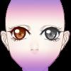 http://www.eldarya.fr/static/img/player/eyes//icon/b7c69d2de5f5b1f0c85a7b1593ad1835~1412326602.png