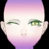 http://www.eldarya.fr/static/img/player/eyes//icon/bdb251161ecf766bafc43abcfcc381d2~1480610702.png