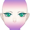 http://www.eldarya.fr/static/img/player/eyes//icon/be28dab1f923428f2146be6001c28b9f~1436191250.png
