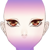 http://www.eldarya.fr/static/img/player/eyes/icon/be4e4317b6bdd53bed7926d56f98035f.png