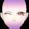 http://www.eldarya.fr/static/img/player/eyes//icon/c1685c7c365d05773c0741b58950725b~1480610718.png