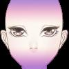 http://www.eldarya.fr/static/img/player/eyes/icon/c82343719c4cced99dc91da2c0666a8e.png