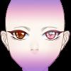 https://www.eldarya.fr/static/img/player/eyes//icon/ca5a3d2a62aacbe2d4d528cc0b558787~1436191566.png