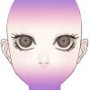 https://www.eldarya.fr/static/img/player/eyes//icon/cc0cbc43151497aeabb77f2dfb349a6e~1537950238.png