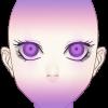 https://www.eldarya.fr/static/img/player/eyes/icon/cdab553856e40cdf3373016a926c2eab.png