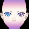 http://www.eldarya.fr/static/img/player/eyes//icon/cf04b9030ff6df16fd5c59df0ea4c11e~1436191503.png