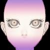 https://www.eldarya.fr/static/img/player/eyes/icon/d04dbc9a596f1edb75b38bc7c09b7e7f.png