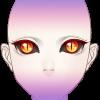 https://www.eldarya.fr/assets/img/player/eyes/icon/d5e1361f09121898ffe9a916d9c9ab07.png