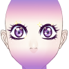 https://www.eldarya.fr/static/img/player/eyes/icon/d7995a0dcd8e5d609289d8db15e2dce3.png