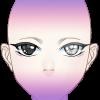 https://www.eldarya.fr/static/img/player/eyes//icon/d7b5af9a15b2bb76419028cbebaa833c~1436191562.png