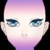 http://www.eldarya.fr/static/img/player/eyes/icon/d933dc7ed6bdc199236102ae20d7f3bf.png