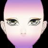 http://www.eldarya.fr/static/img/player/eyes/icon/d9e1cb7f286a4363368ab0a463008d26.png