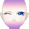 http://www.eldarya.fr/static/img/player/eyes//icon/db82e47bede998c615bfad79810ddd0d~1480610869.png
