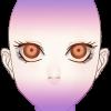 https://www.eldarya.fr/static/img/player/eyes/icon/ddfe63a25ef7c92d43758abda9c355df.png