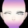 http://www.eldarya.fr/static/img/player/eyes//icon/df9cc0591d9e140087a016d71cb939b0~1480610883.png