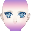 http://www.eldarya.fr/static/img/player/eyes//icon/e0cb7d8ff500b369cd2e34df416cac68~1450273924.png