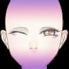 http://www.eldarya.fr/static/img/player/eyes//icon/e12d349575b400b60090f35095e38c8e~1480610885.png