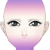 https://www.eldarya.fr/static/img/player/eyes/icon/e250f37919dc0405f8be2784346269b3~1548241452.png