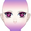 http://www.eldarya.fr/static/img/player/eyes//icon/efbf860dc4c267dfb791c18d928bb403~1450273876.png