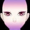 http://www.eldarya.fr/static/img/player/eyes/icon/f15f84c1e259e40a5e2ab9c8e9140b08.png