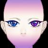 https://www.eldarya.fr/static/img/player/eyes//icon/f1ac3294ea6318ae947cbcae877c45ea~1436191501.png
