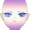 //www.eldarya.fr/static/img/player/eyes//icon/f3259803ff1225f74ff47b2a62d83136~1436191511.png