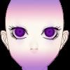 https://www.eldarya.fr/static/img/player/eyes/icon/ffdc125c9564a833412801700ffd6dbc.png