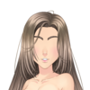 https://www.eldarya.fr/assets/img/player/hair//icon/6863d71ef51441d29e096bb427f1f9b8~1557742445.png