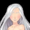 https://www.eldarya.fr/static/img/player/hair/icon/05f8796b3a48ab1505c012ebe8f86341~1579181833.png