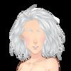https://www.eldarya.fr/assets/img/player/hair/icon/2e1a68903403fb991e7391a752f88e19~1581344365.png